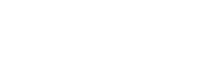 Innovative Solutions & Technology