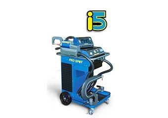 i5 Smart Welder