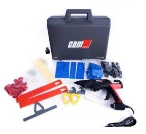 CamAuto Pro Glue Kit