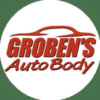 Grobens Auto Body