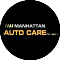 Manhattan AutoCare