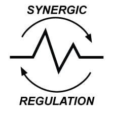 PR-205-Easy-Synergic-Settings-Feature