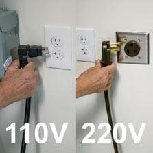 PR-205MV-110v-220v-plugs
