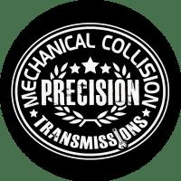 Precision Mechanical
