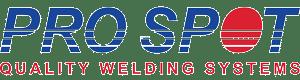 Prospot-logo