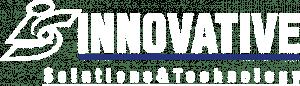 ISAT logo