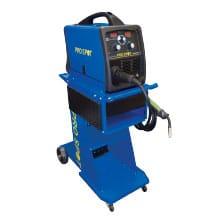 pr-205mv-cart