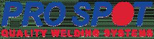 prospot logo