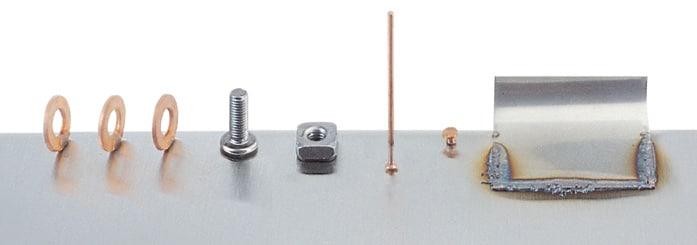pr-2-weld-samples