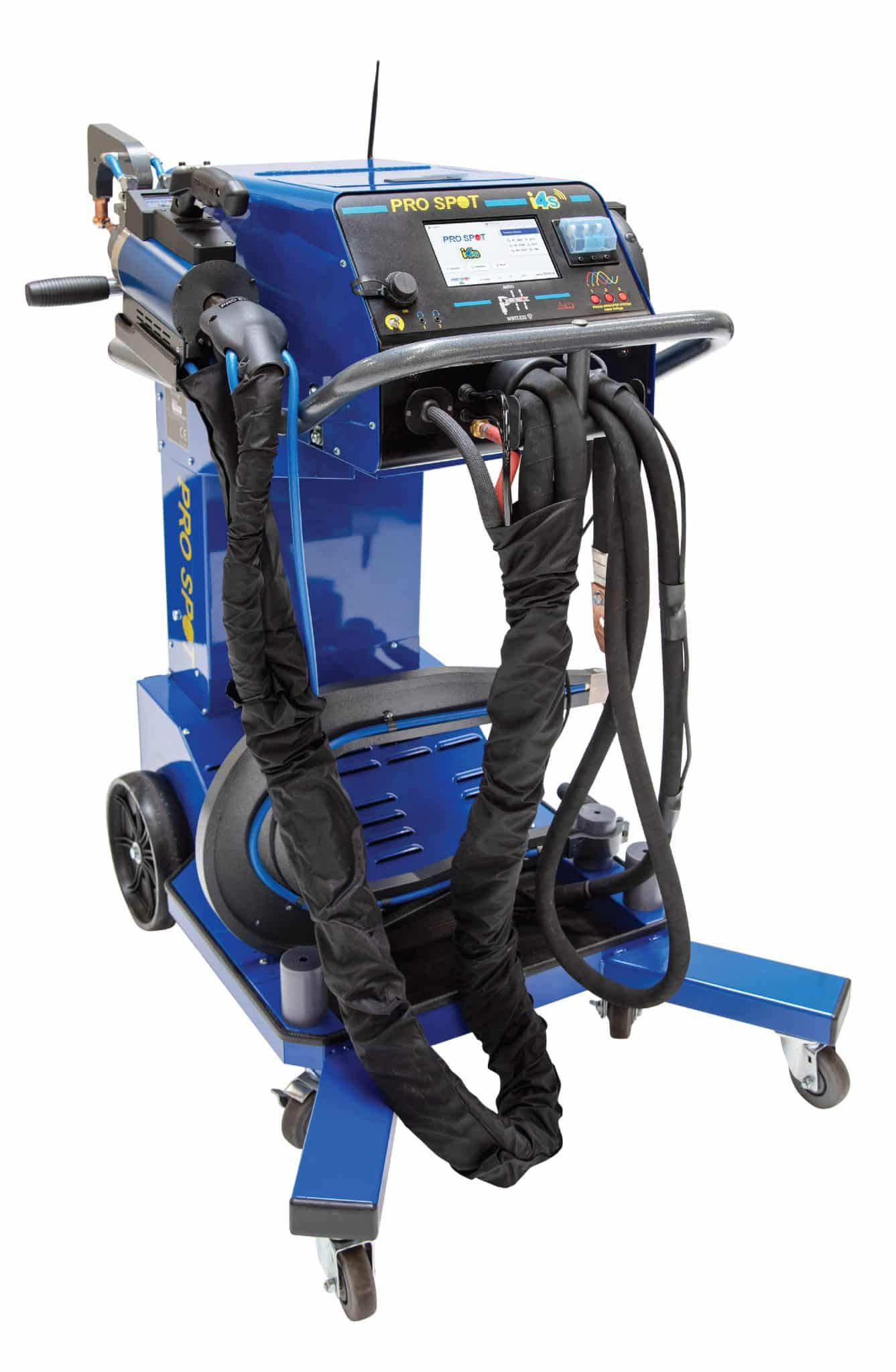 Guidelines For Safety While Welding