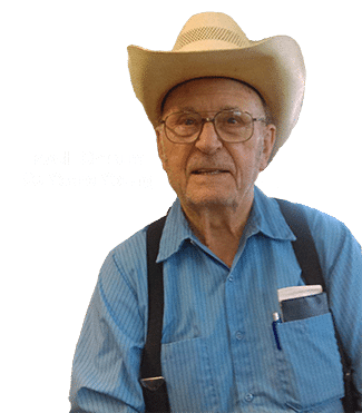 Lavell Chisum_small copy