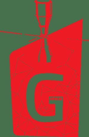 Genius Logo-red-300